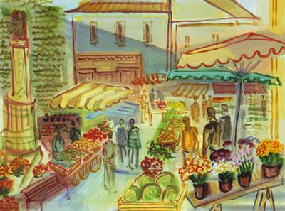 Rooster Market.jpg