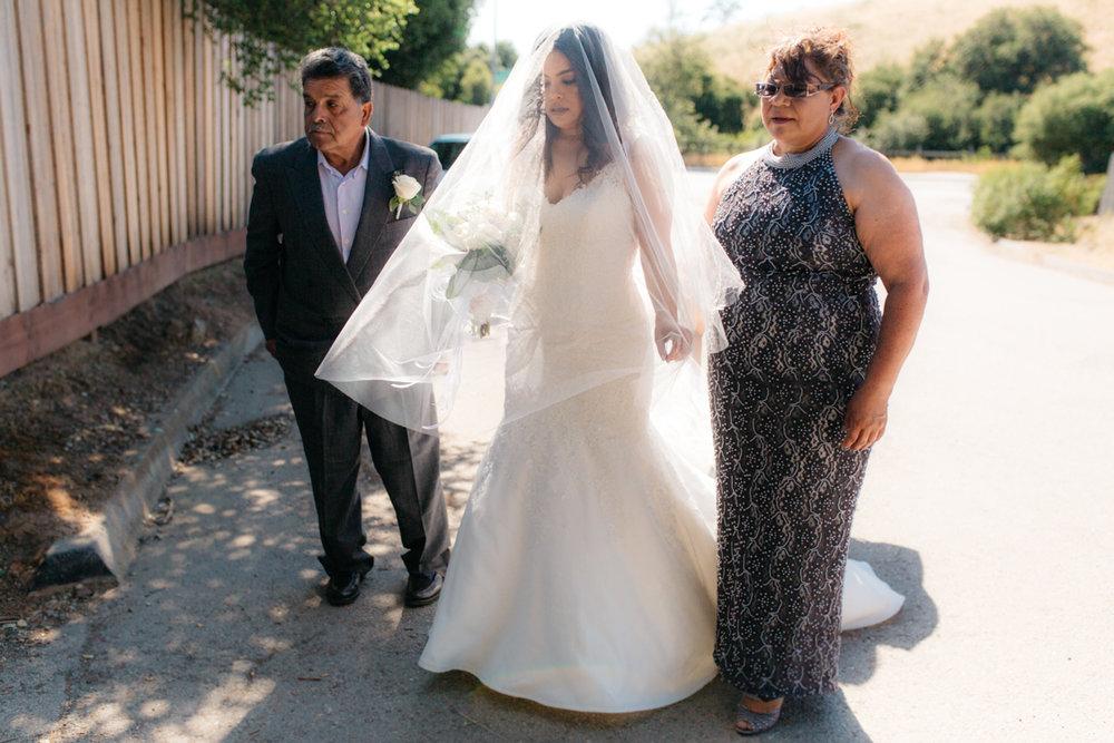 AraceliJose_Wedding_63.jpg