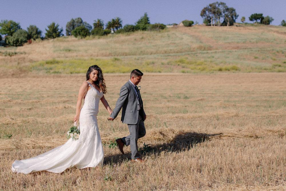 AraceliJose_Wedding_156.jpg