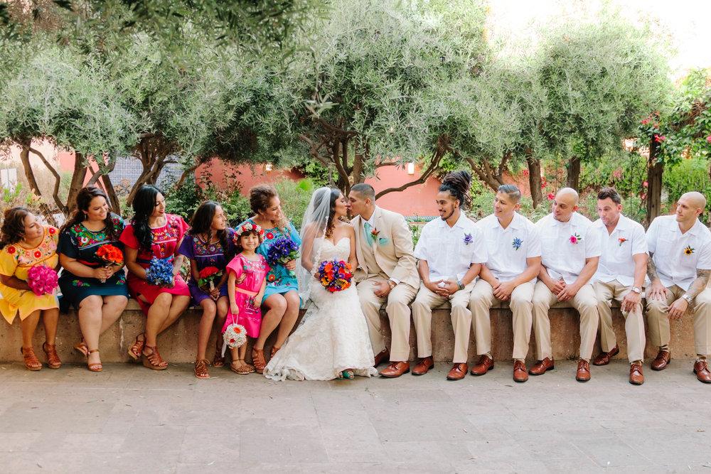 2016_9_23_Sanchez Wedding-175.jpg