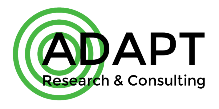 Adapt Research and Consulting