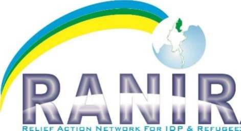 RANIR: Relief Action network for IDP & Refugee