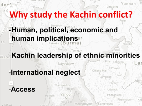 System conflict analysis in Kachin State Imagen3.jpg
