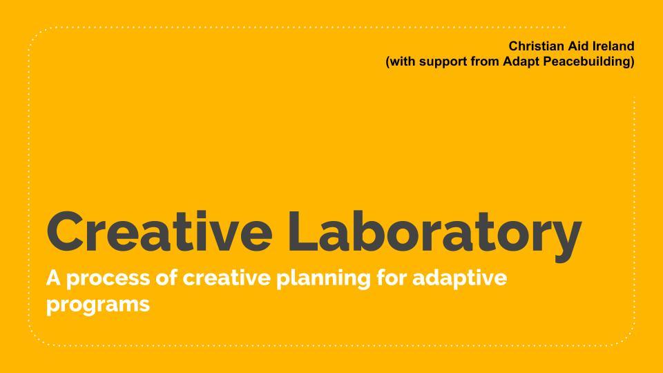 Creative Labs Workshop slide 1.jpg