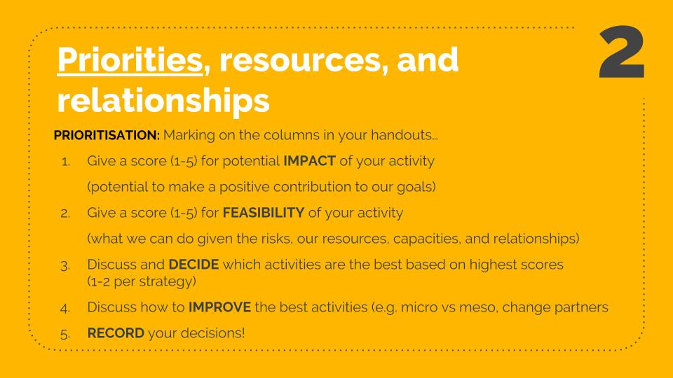 Creative Labs Workshop slide 6.jpg