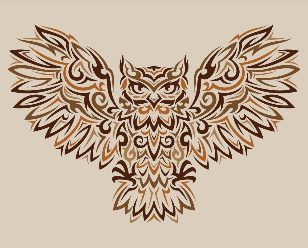 Owl_Tribal1.jpg