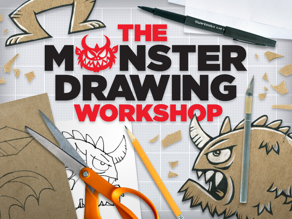 Monster_Drawing.jpg