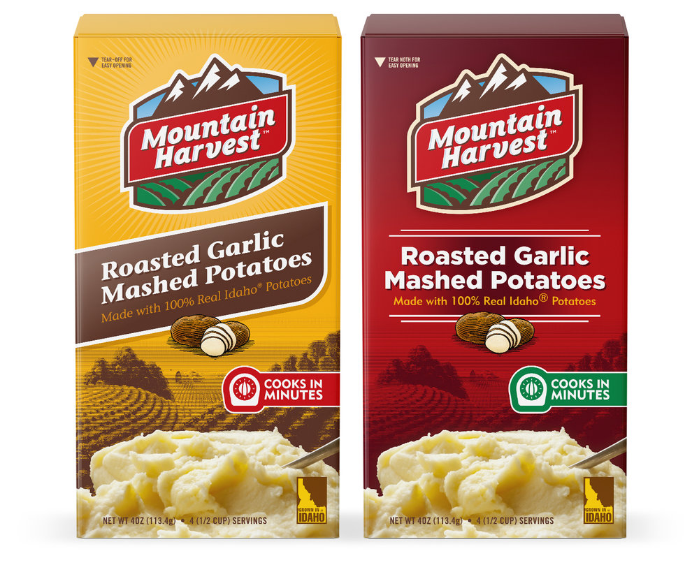 Mountain_Harvest3.jpg