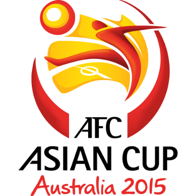 asia cup australia melbourne 2015
