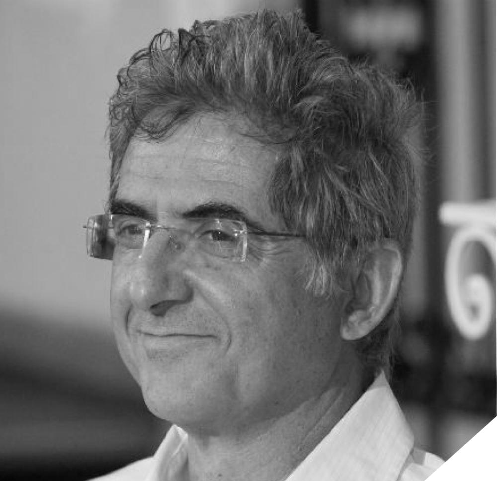 Yoram Reich