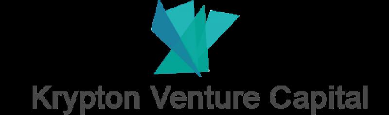 krypton ventures logo.png