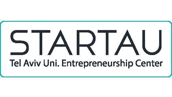 logo_startau_new website.png