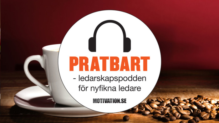 Maj 2014_Pratbart!_logga.jpg