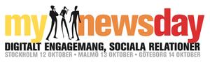 mynewsday-by-mynewsdesk_small.png