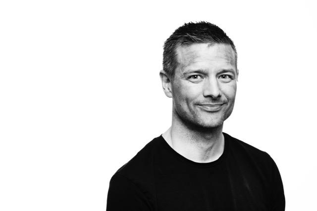 intelleqt Andreas Nilsson