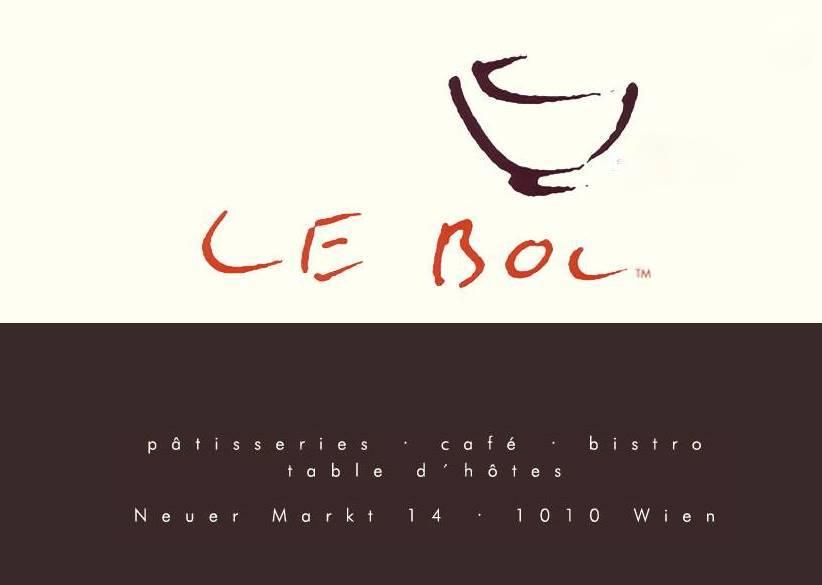 lebol1.jpg