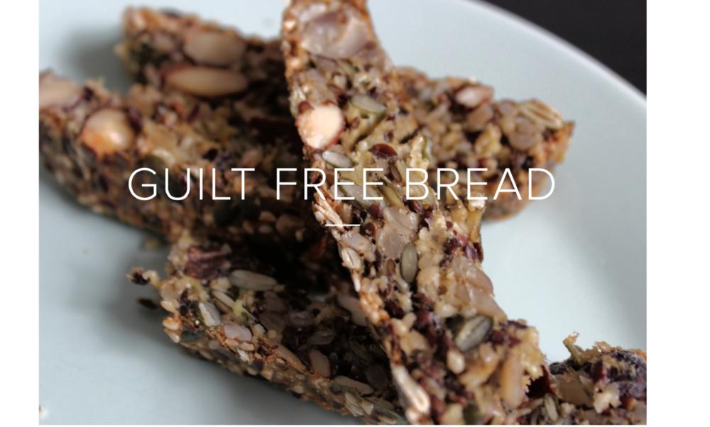 guilt-free-bread