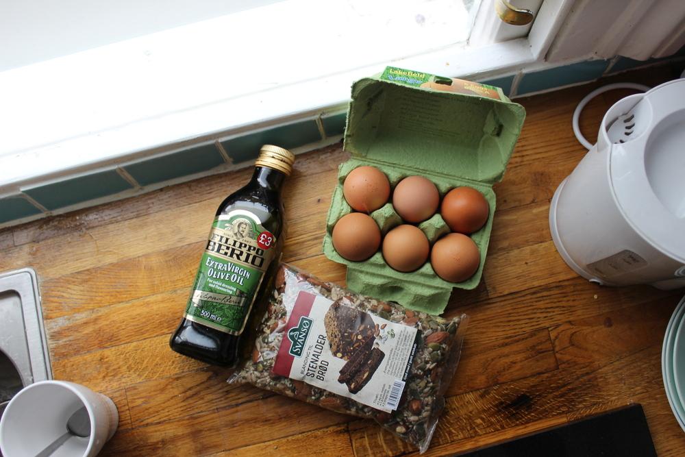ingredients-guilt-free-bread