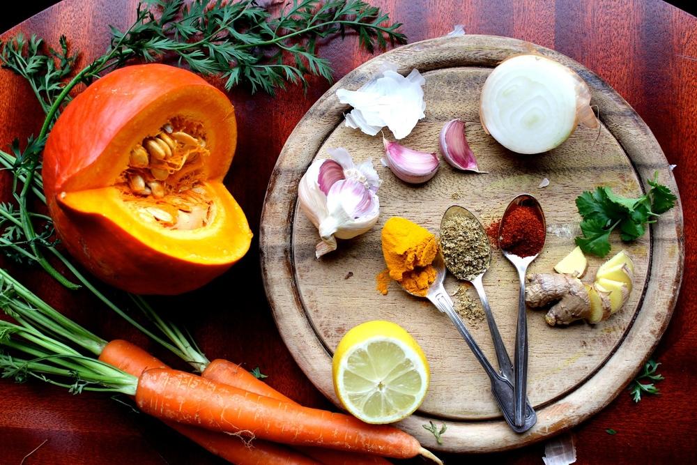 all-you-need-best-pumpkin-soup-recipe