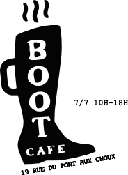 bootlogowhours.png