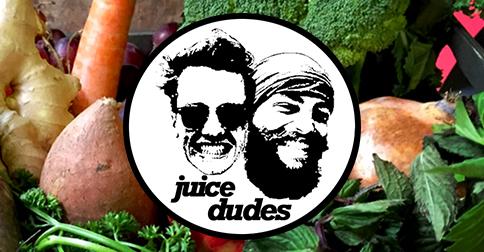 juice_dudes_fb.jpg