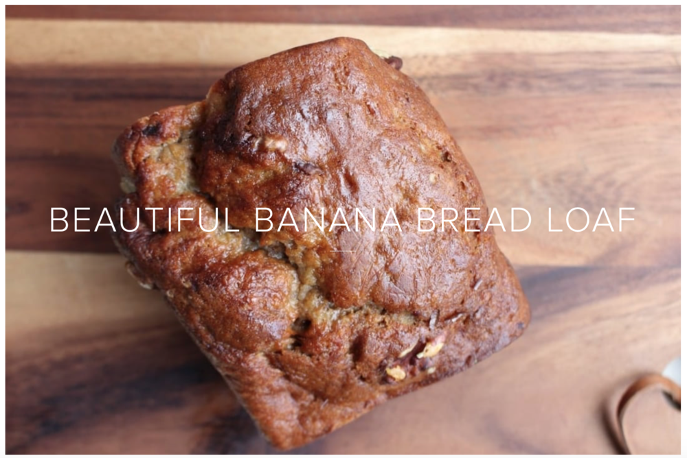 banana-bread-loaf-cover