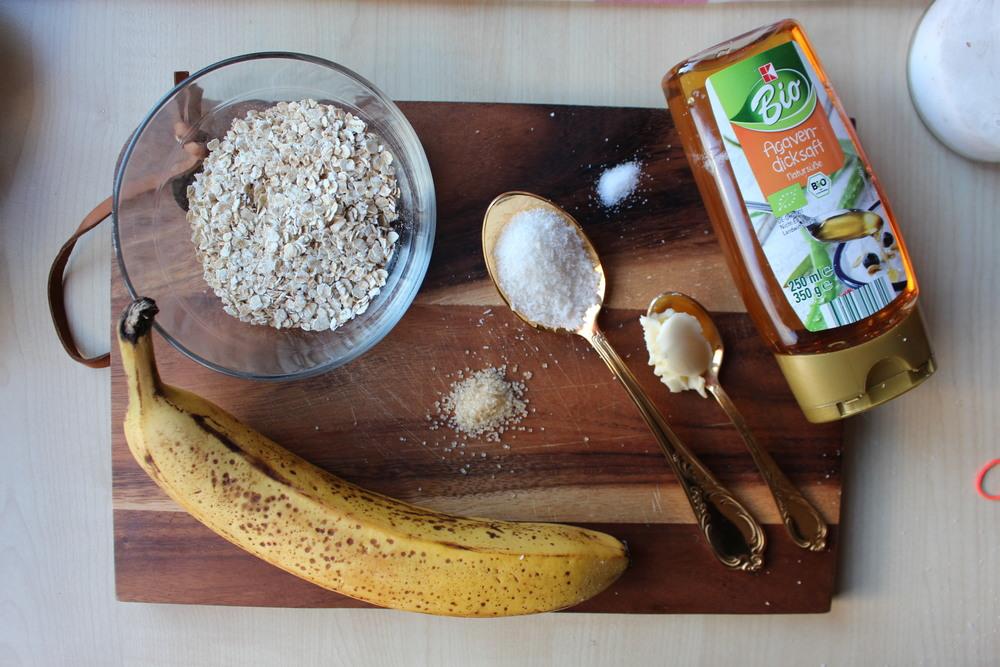 all-you-need-to-make-porridge