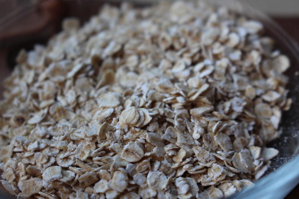 oatmeal-haferflocken