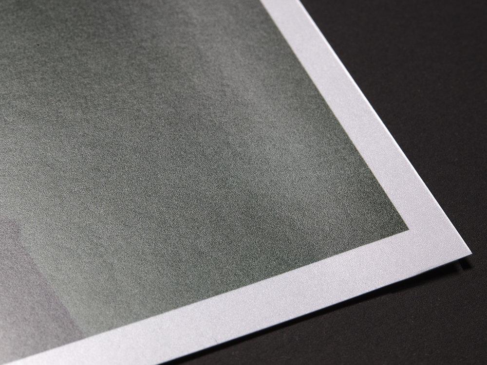 Green Print Detail.jpg