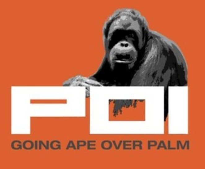 Avoiding Palm Oil