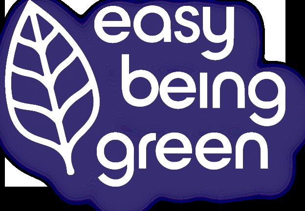 ebg_logo.png