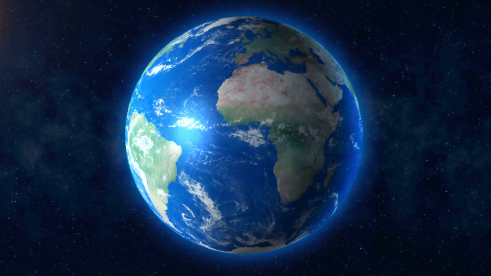blue-planet-earth-rotation-with-space-background-4k-animation_ed3hfc3cl__F0000.png