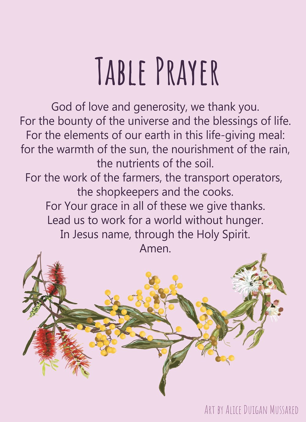 Table Prayer side_13July2017.jpg