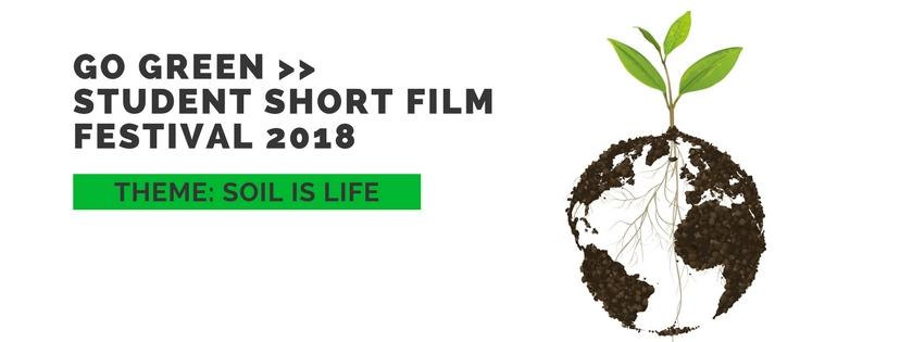 GOGREEN Student Film Fest 2018 FB.jpg
