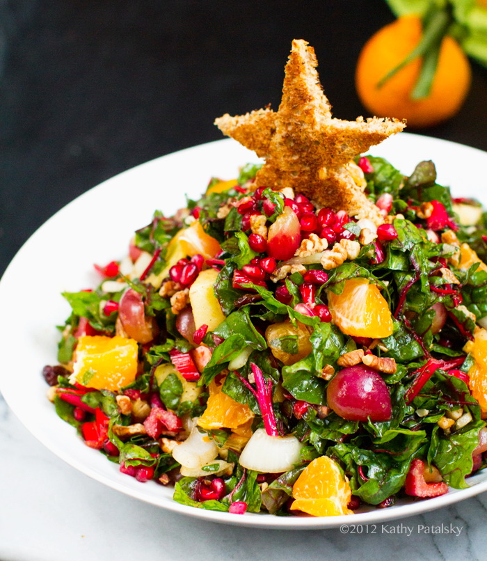 christmas-tree-salad-healthy-weight-loss-food-recipe-for-happy-new-year-party-1.jpg
