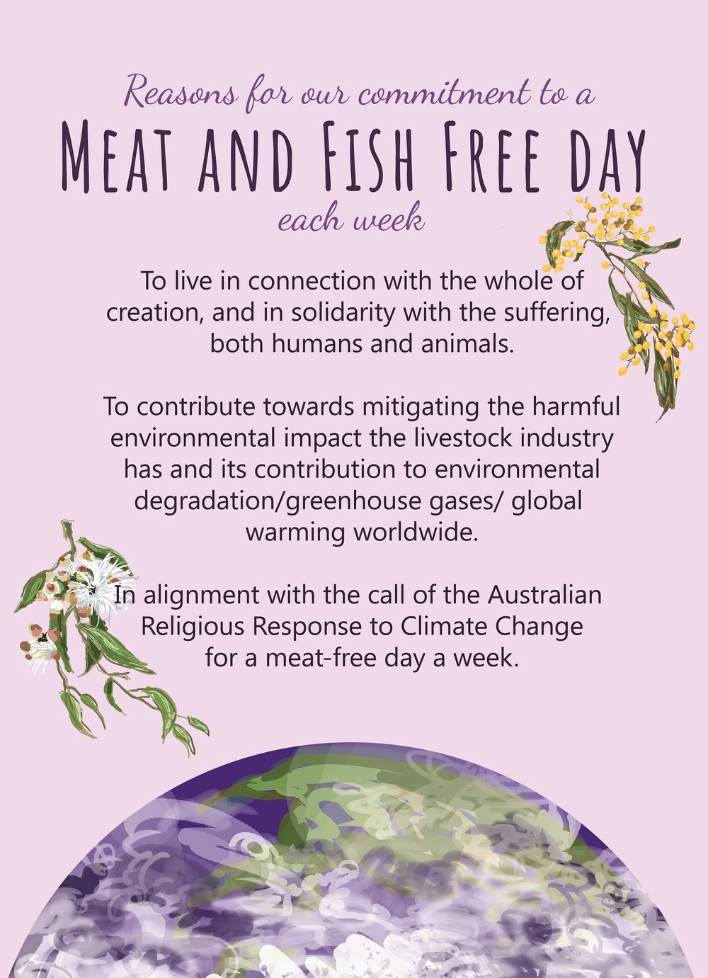 Meat Free  Day Card for Mary Anne_13July2017_Reasons side.jpg