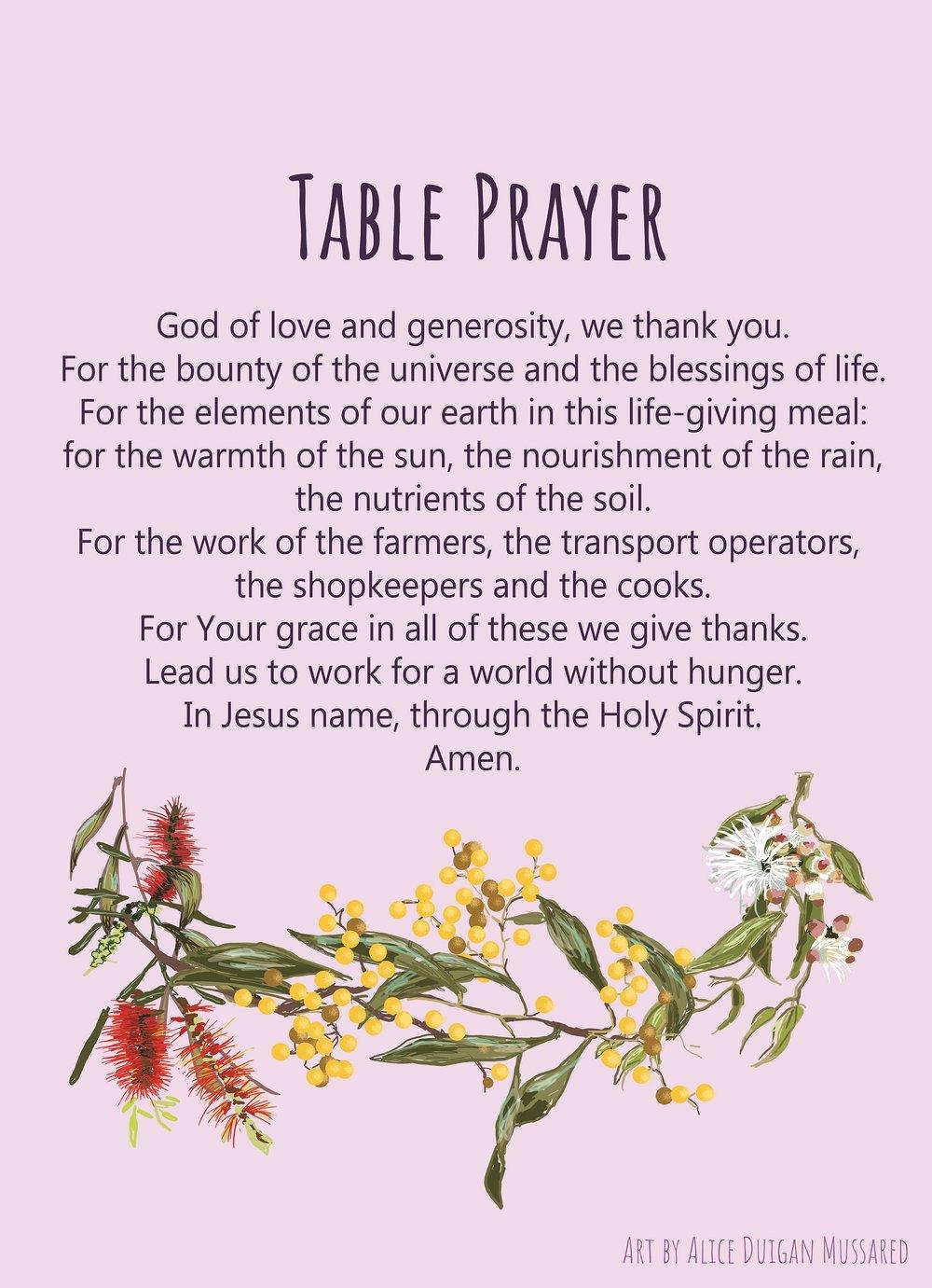 Table+Prayer+side_13July2017.jpg
