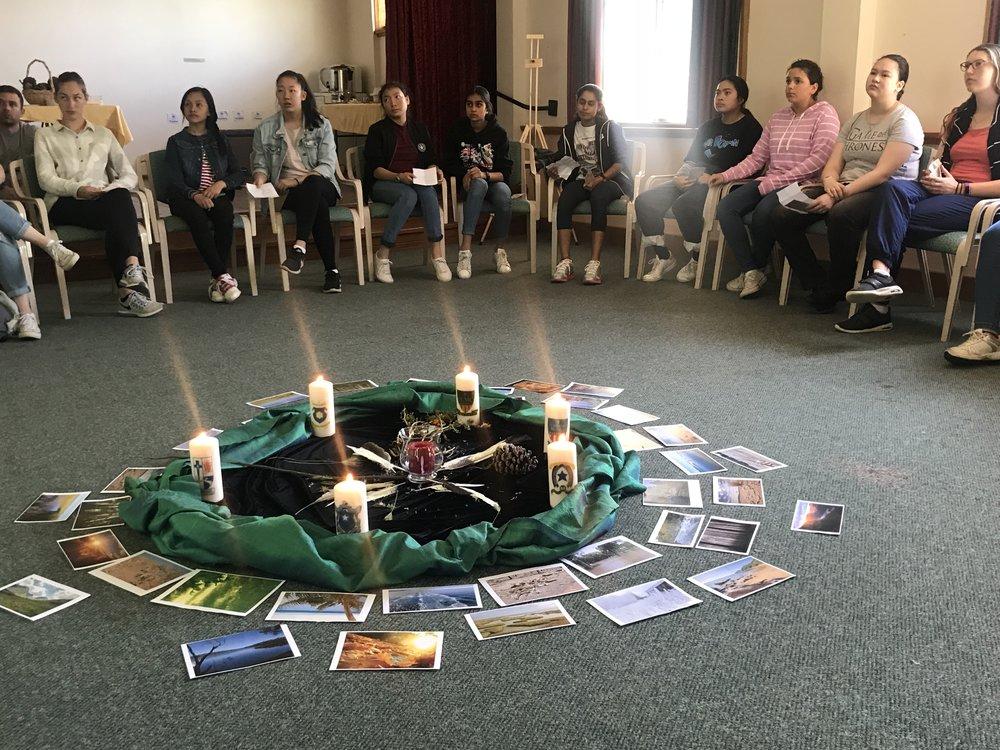 Circle prayer.jpg