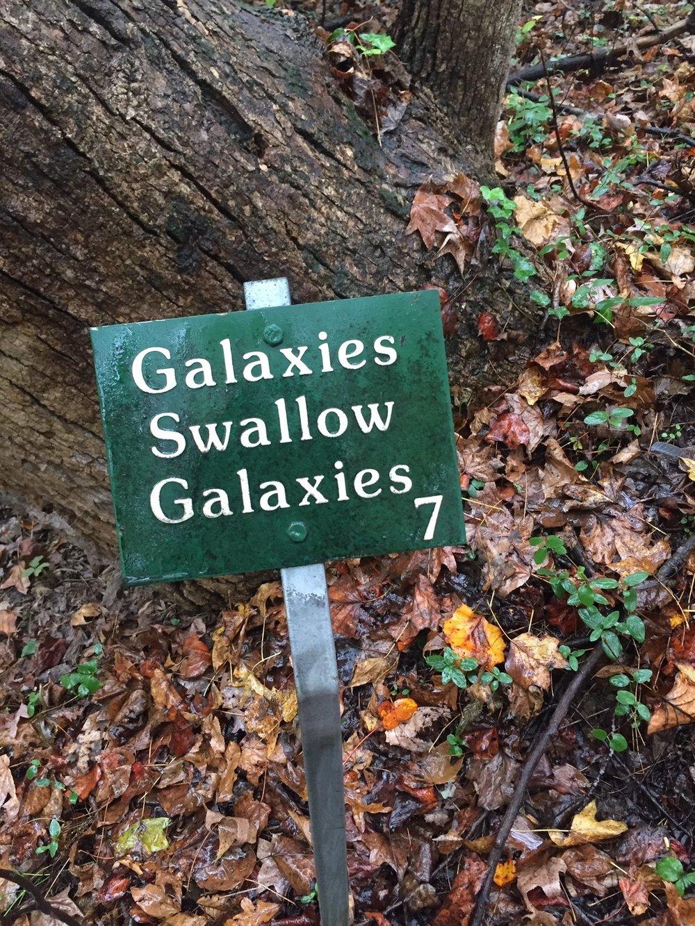 Universe Story Walk in Greensboro.jpg