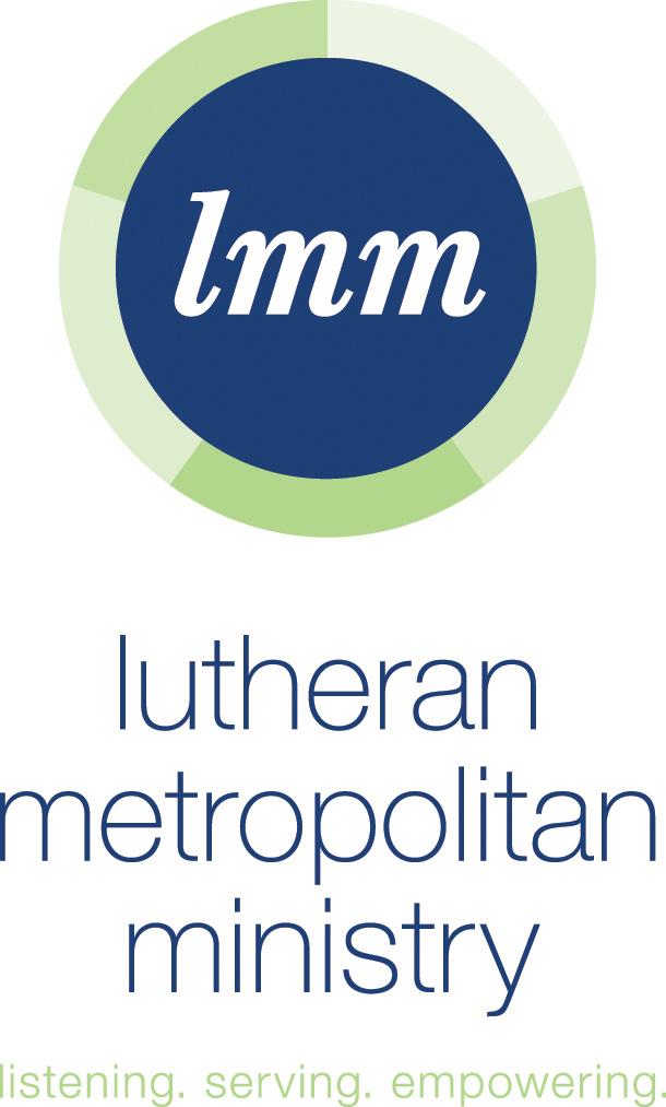 09075_LMM_logo_final.jpg