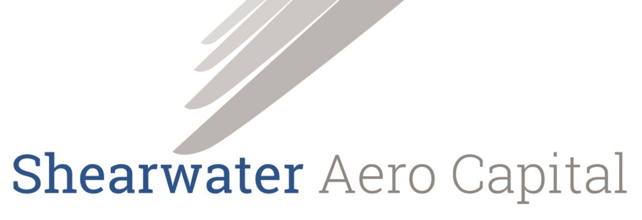 Shearwater Aero Capital