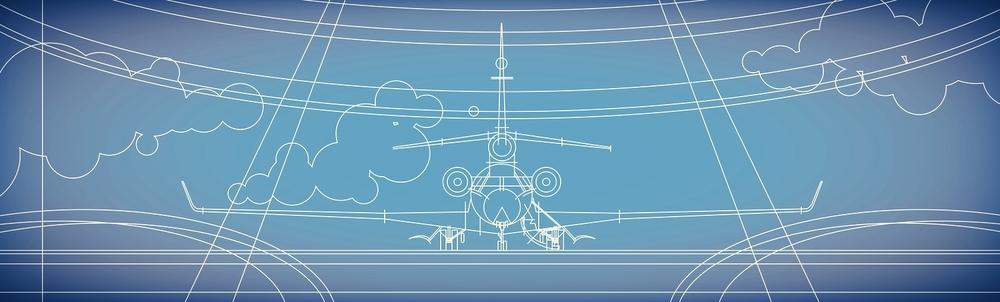 gray-aircraft.jpg