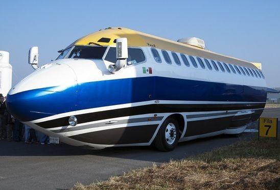 Airplane Bus.jpg