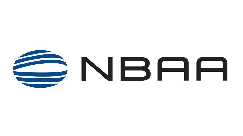 NBAA_Logo.jpg