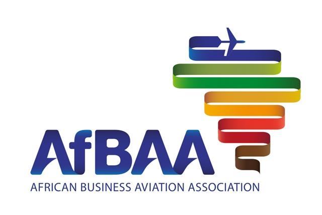 AFBAA_logo.jpg