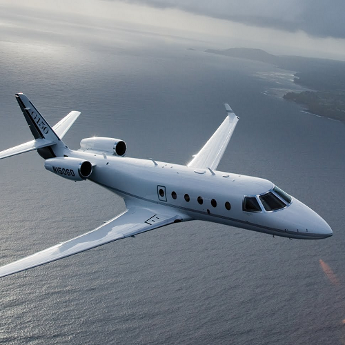 G150 (500X500).png