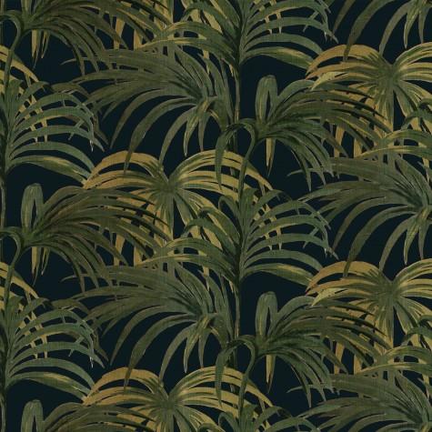 palmeral-wallaper-mid-green-2.jpg