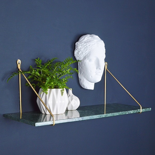 8green-marble-shelf-5664.jpg
