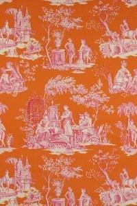 orangepink9.jpg