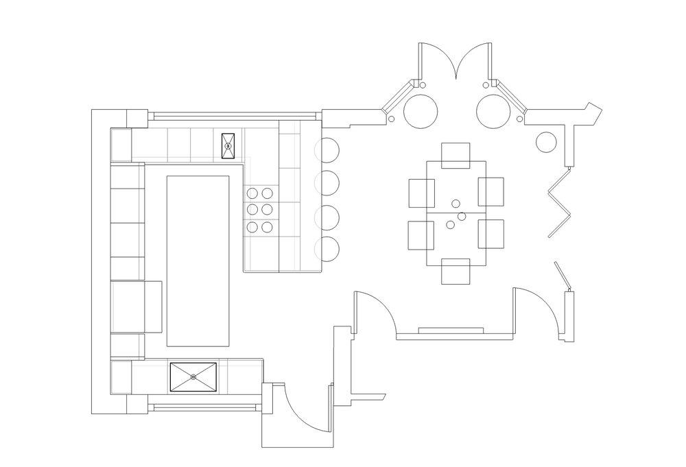 nadiareidinteriordesignkitchen02